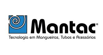 (c) Mantac.com.br